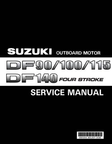 download 2009 suzuki df140 service manual df 140 hp outboard rh instant manual com suzuki 140 hp outboard owners manual suzuki dt 140 repair manual