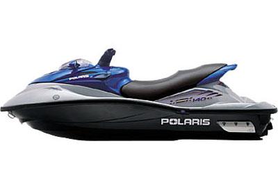 download polaris service manual slh x45 x 45 ficht slh virage pwc rh instant manual com Dual Jet Ski Batteries Jet Ski Manuals for 1996 Yamaha Wave Venture 1100